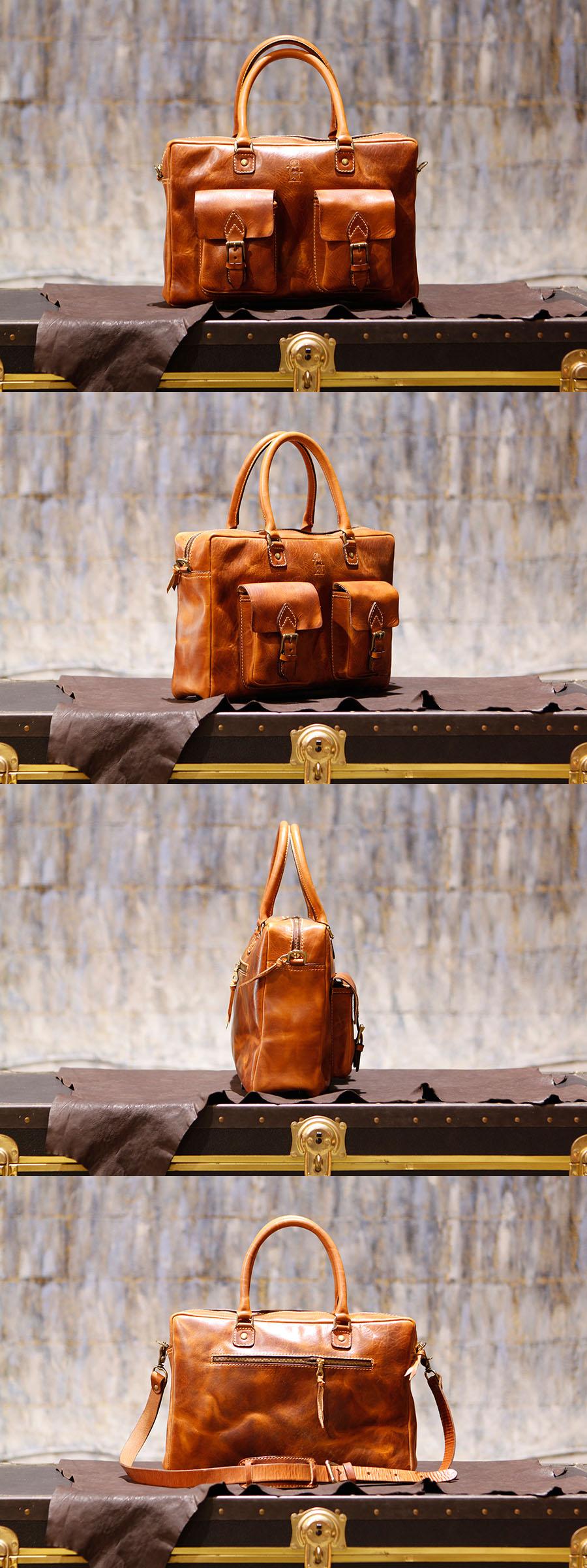 Morpheus briefcase (2).jpg