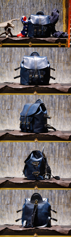 Falcon1-leatherbackpack-navy.jpg