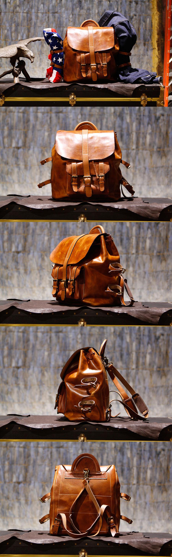 Falcon1-leather-tan.jpg