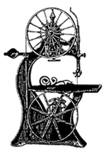 Logo-1200X800_BLACK 2.png