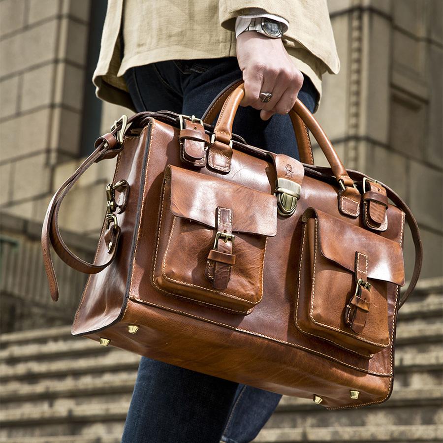 36239j_classic day bag_tan_model.jpg