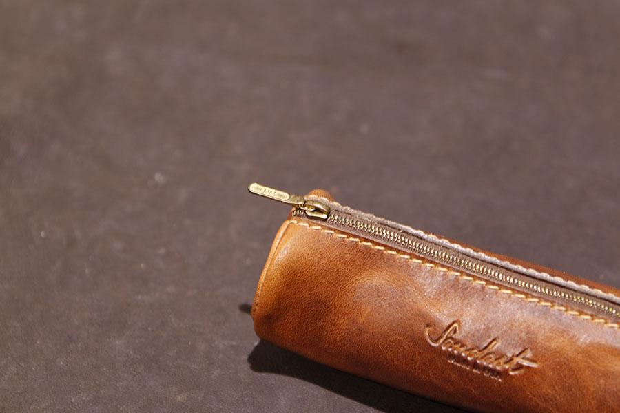 handmadepouch-leatherpouch-pencilpouch-backtoschool (6).JPG