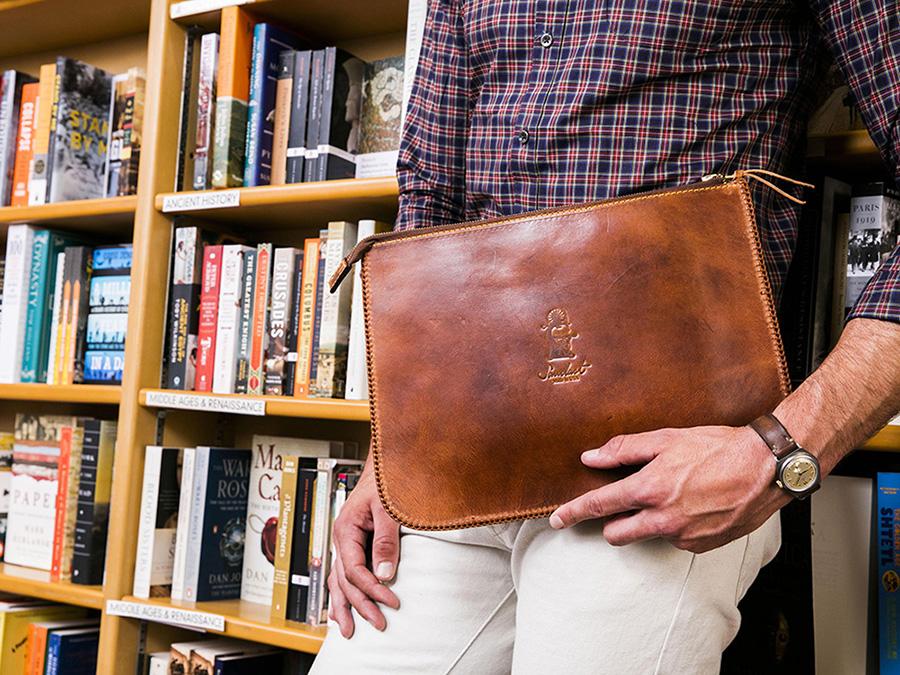 Morganclutch-handmadeclutch-braidedclutch-leatherclutch-tan (1).jpg