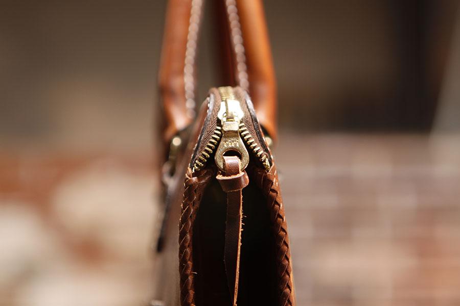 Riri-zipper-10-6-17.jpg