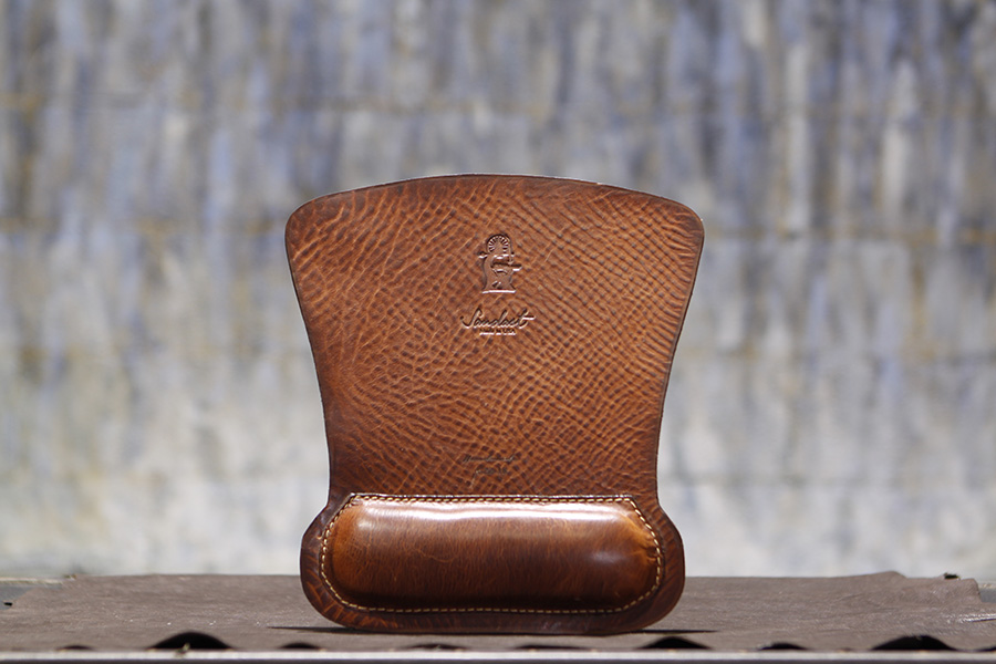 Leathermousepad-handmademousepad-mousepad-tan (1).JPG