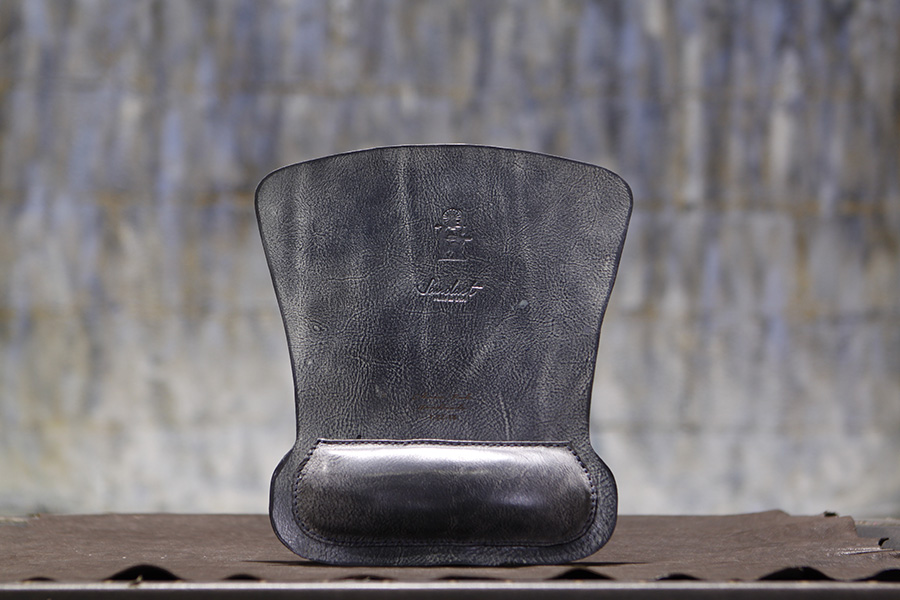 Leathermousepad-handmademousepad-mousepad-cobblestone.JPG