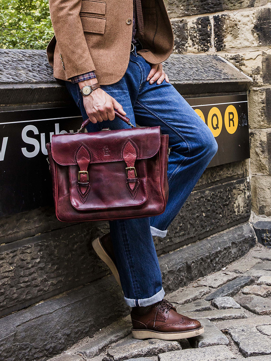 Sandrabag-leatherbag-handmadeleather-handmadelosangeles.jpg