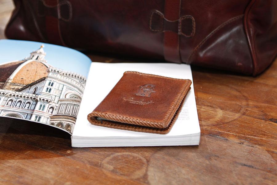 Next destination.... Firenze
