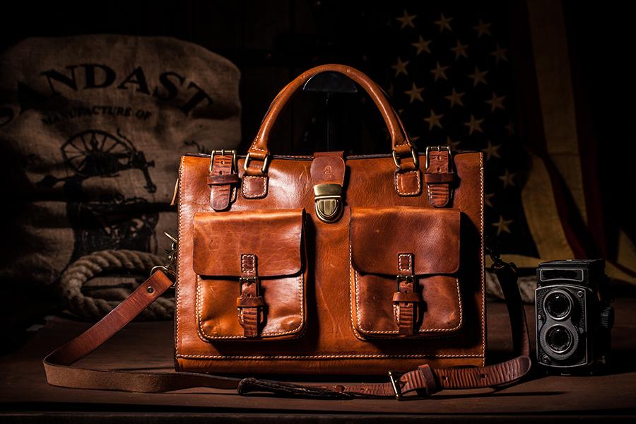 francisbriefcase-handmadebriefcase-leatherbriefcase