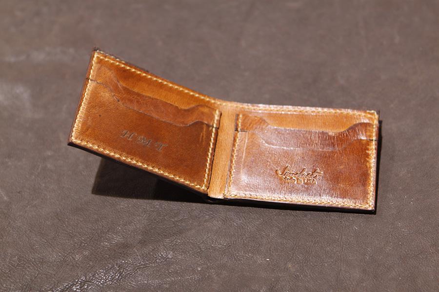 bifoldwallet-sandastwallet-handmadewallet-leatherwallet (3).JPG