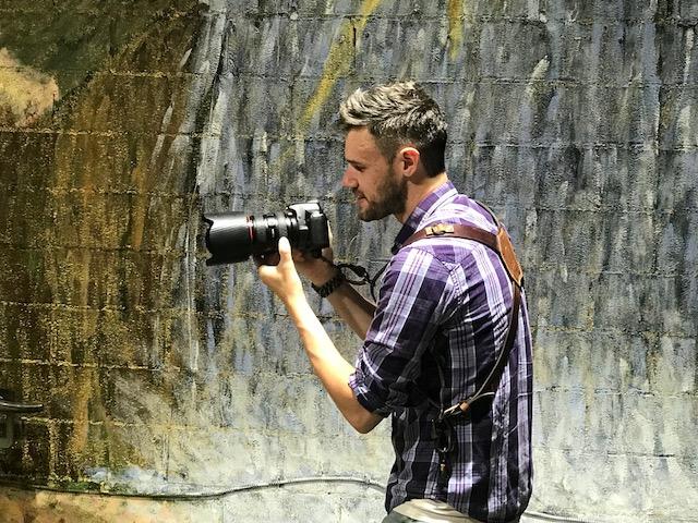 brettcamerastrap-camerastrap-handmadestrap.jpg