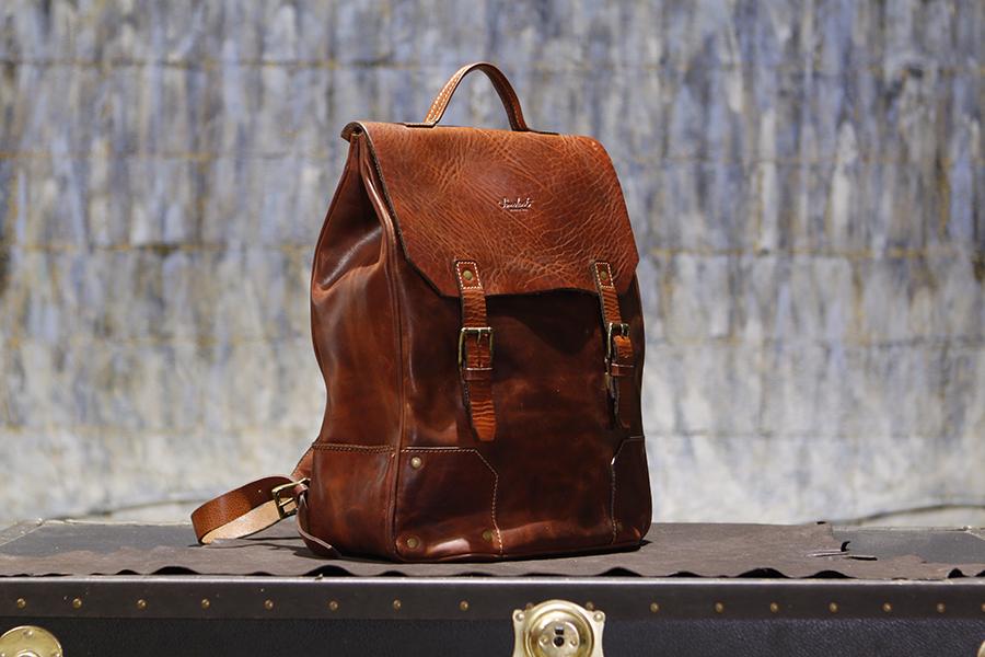 gregorybackpack-leatherbackpack-handmadebackpack-travelbackpack-tan (3).JPG