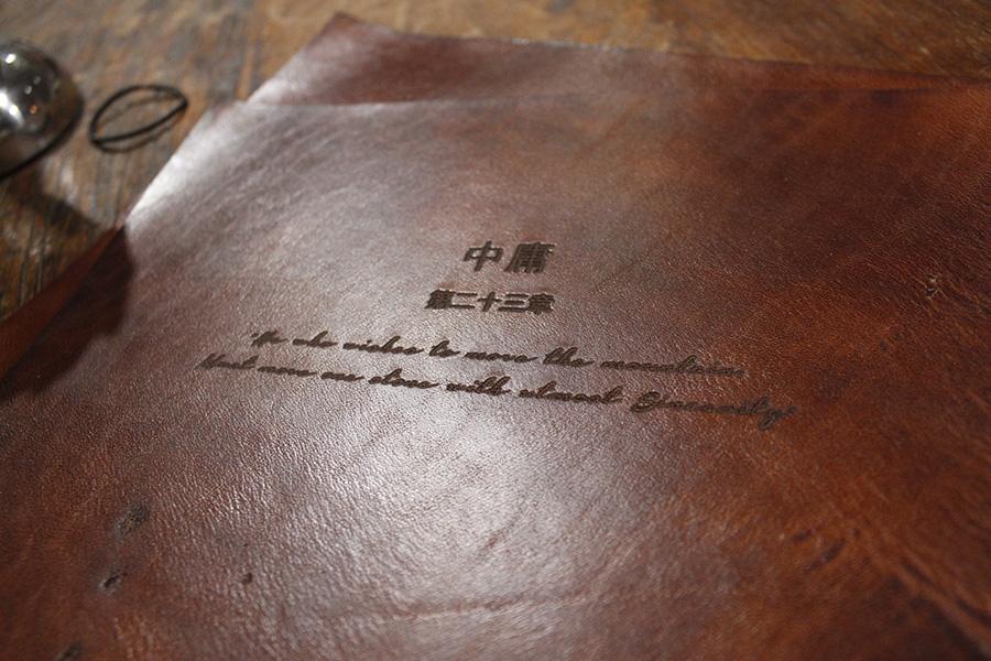 Inscription-Gregorybackpack.jpg