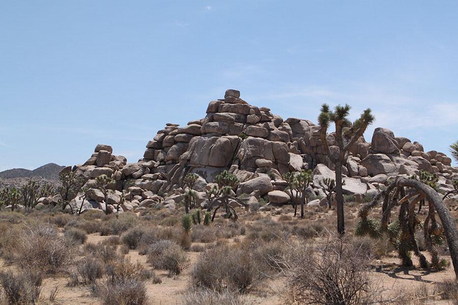 Rocks-near-Keys (1).JPG