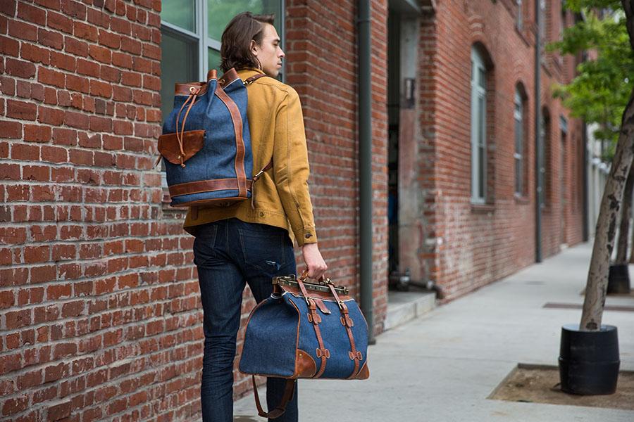 virginiarucksack-handmadebackpack-retrobackpack-handmadeleather.jpg