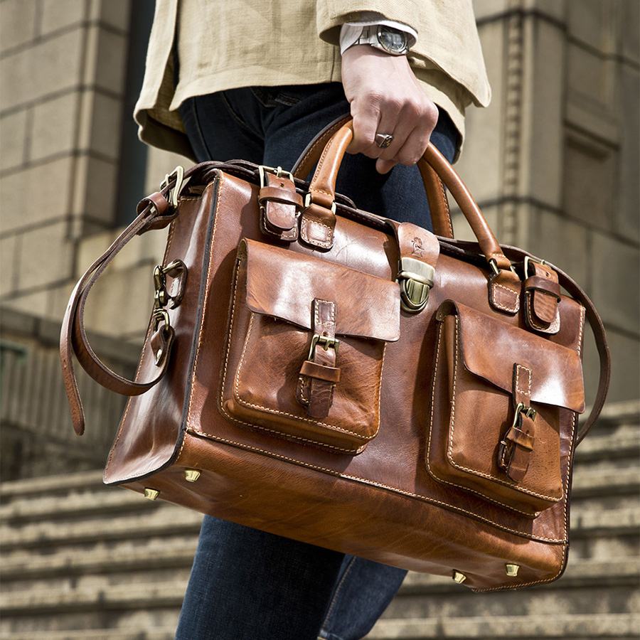 FrancisBriefcase-handmadebriefcase-leatherbriefcase-tan.jpg