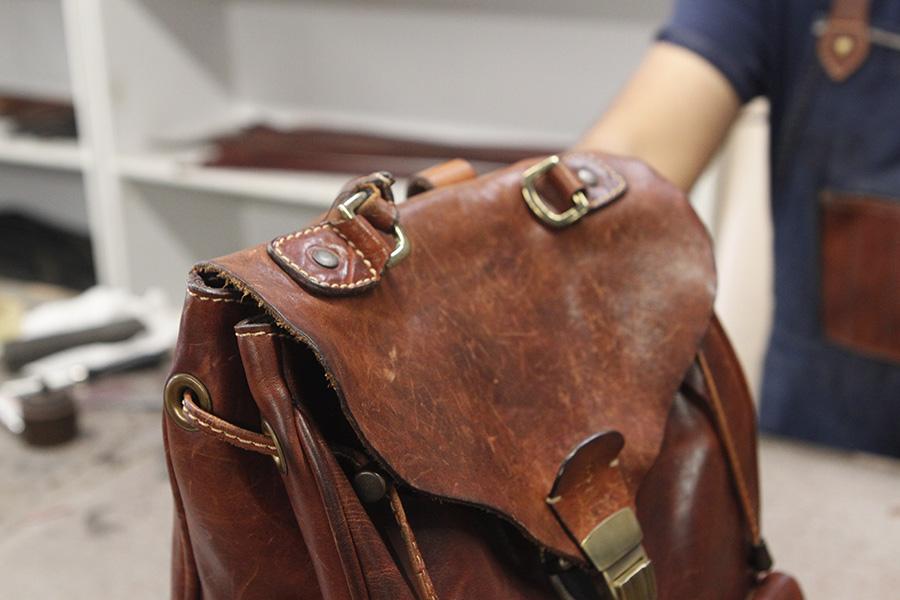 debbiebackpack-Sandastbackpack-handmadebackpack-Sandastwarranty (2).JPG