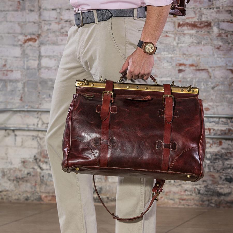 Christopher-Travel-handmadetravelbag.jpg