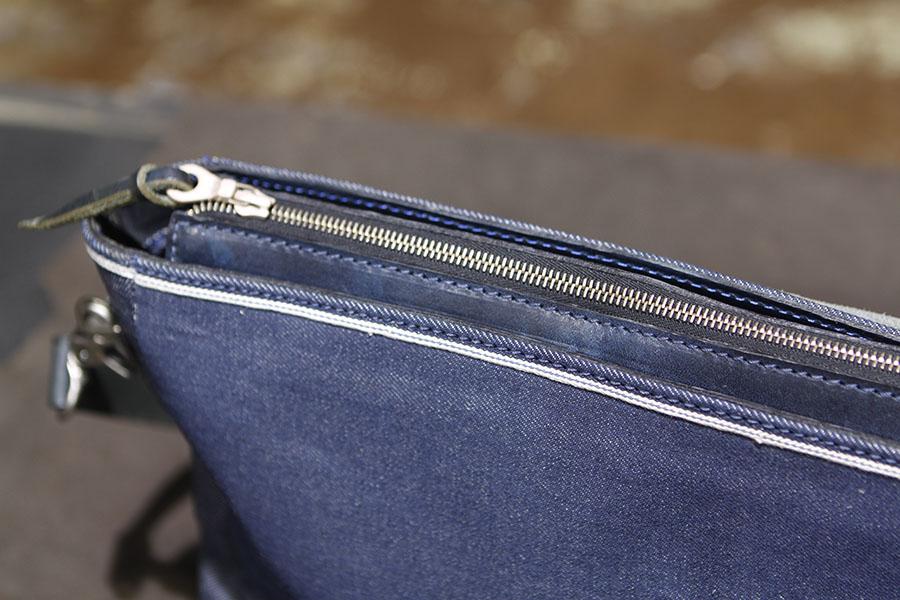 DakotaDenimMessenger-denimmessenger-handmadebag (5).JPG