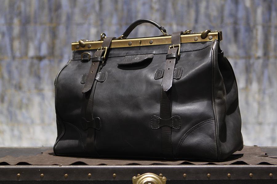 Christopher-Americanblack-handmadetravelbag-handmadeduffle (4).JPG