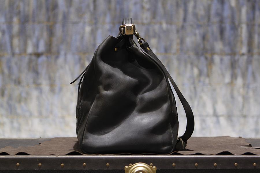 Christopher-Americanblack-handmadetravelbag-handmadeduffle (5).JPG