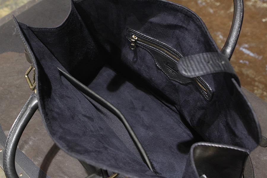 Suede Lined & Zipper and Kangaroo pocket