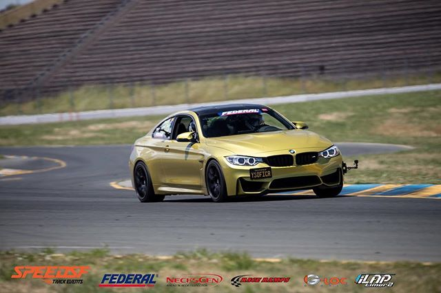 It's track weekend! Excited to see SpeedSF lap times broken here at Sonoma! Be sure to tag @blacktraxperformance and @speedsf_track_event on IG so we can feature you! Use the hashtag #speedsfxblacktrax as well! . . . #speedsf #speedsfchallenge #speedsftrackevents #bmw #bmwm #sonoma #sonomaraceway #motorsports #trackday #tracklife #blacktrax #blacktraxperformance #california #bayarea