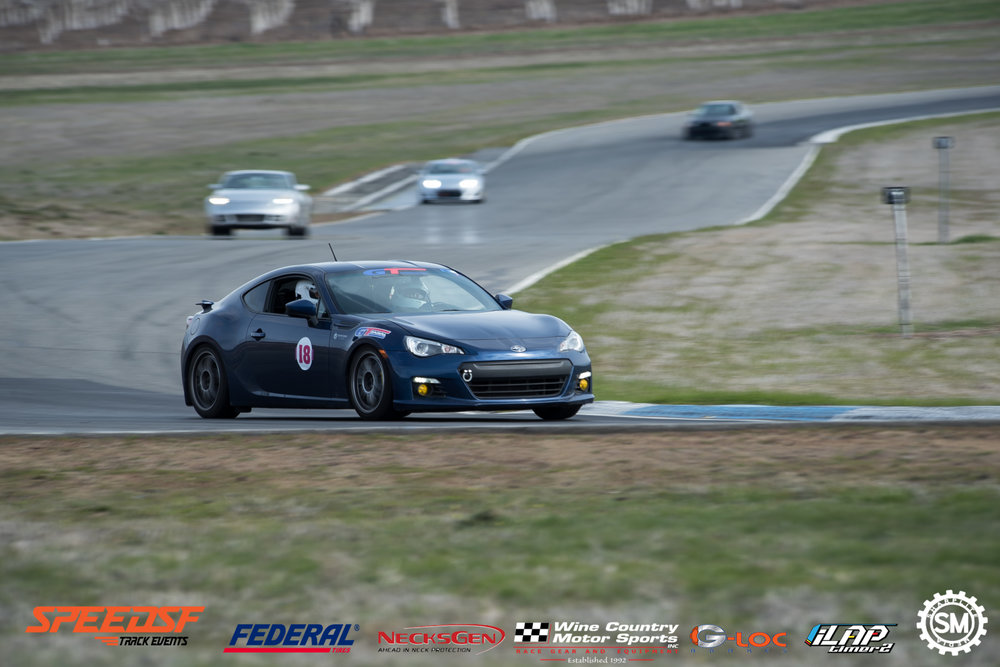 speedsf track saturday-458.jpg