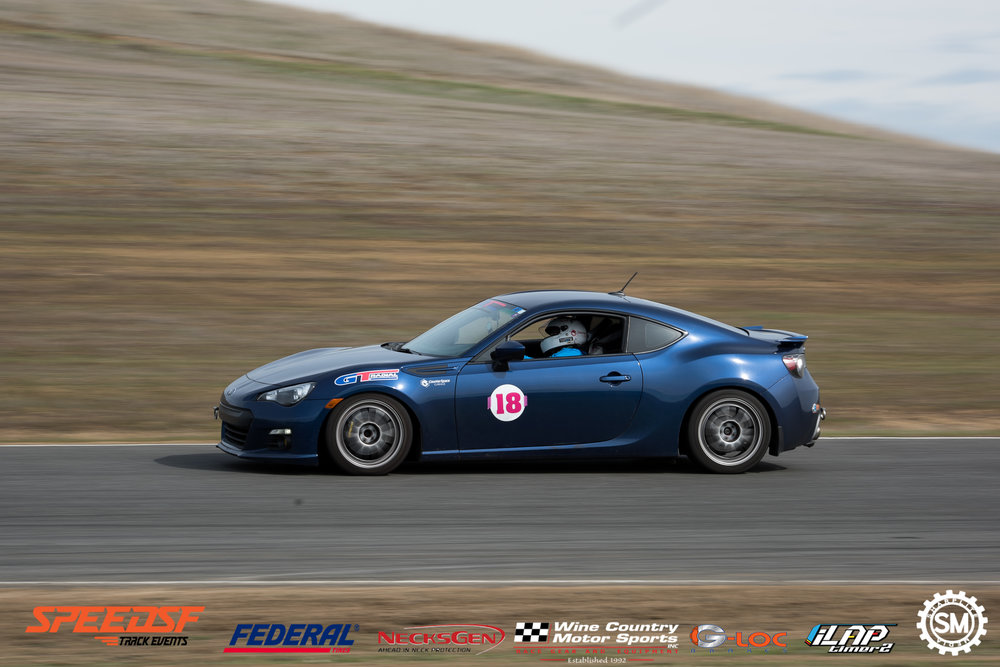 speedsf track saturday-628.jpg