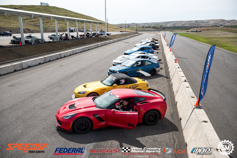SpeedSF Paddock-Sunday-54.jpg