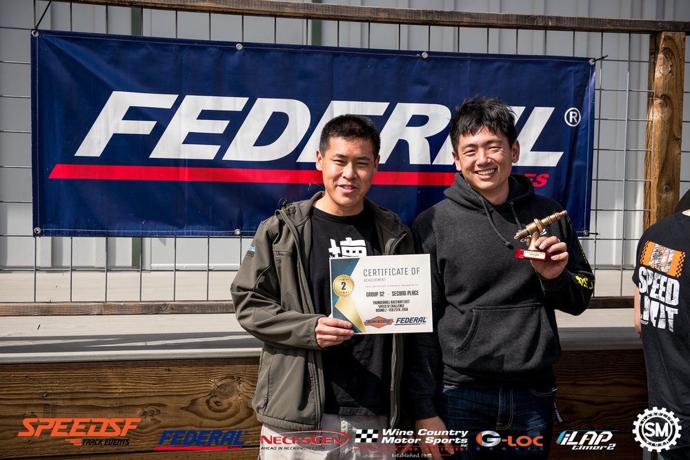 SpeedSF Paddock-Sunday-85.jpg