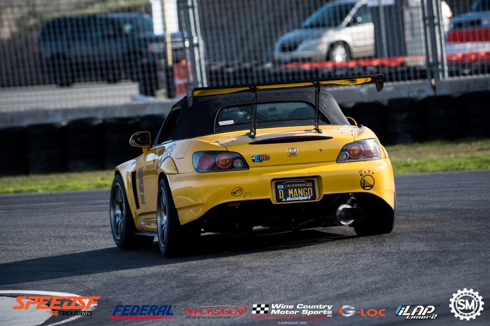 SpeedSF Track Sunday  03-18-18-99.jpg