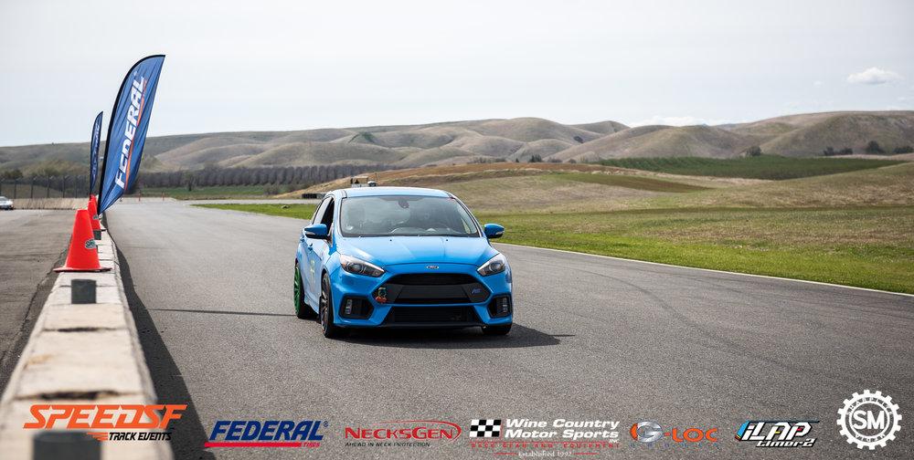 SpeedSF Paddock-Sunday-62.jpg