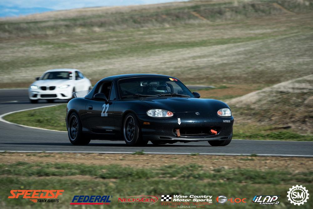 SpeedSF Track Sunday  03-18-18-53.jpg