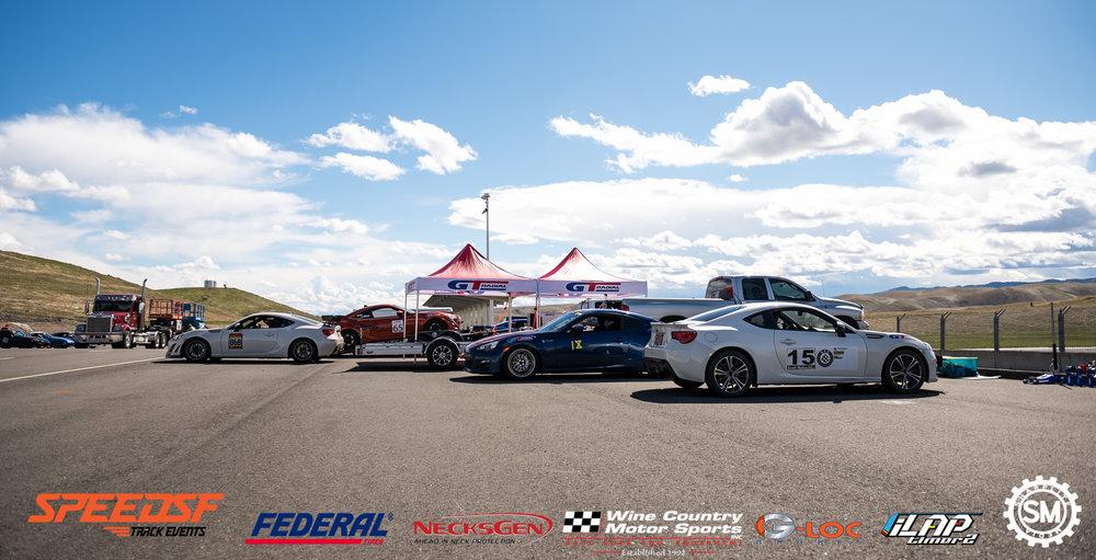 SpeedSF Paddock-85.jpg