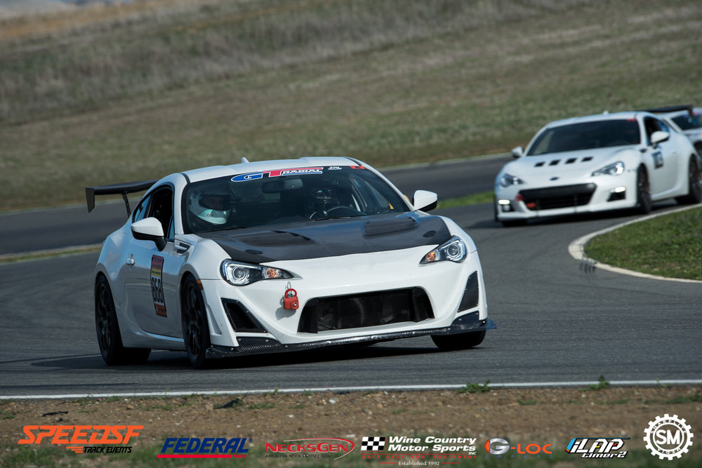 SpeedSF Track Saturday 03-17-18-406.jpg