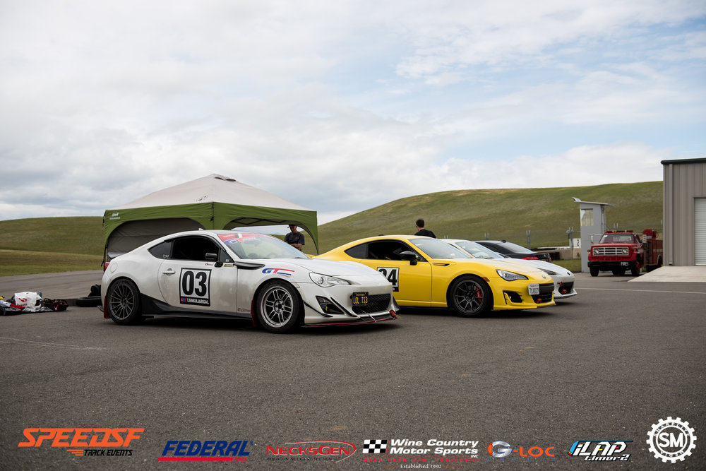 Sharplite Media - SpeedSF - Thunderhill West - 04_28_2018 - PADDOCK-52.jpg