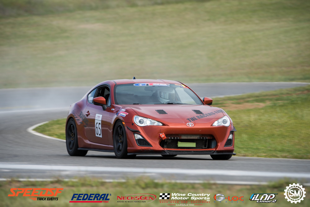 Sharplite Media - SpeedSF - Thunderhill West - 04_28_2018-656.jpg