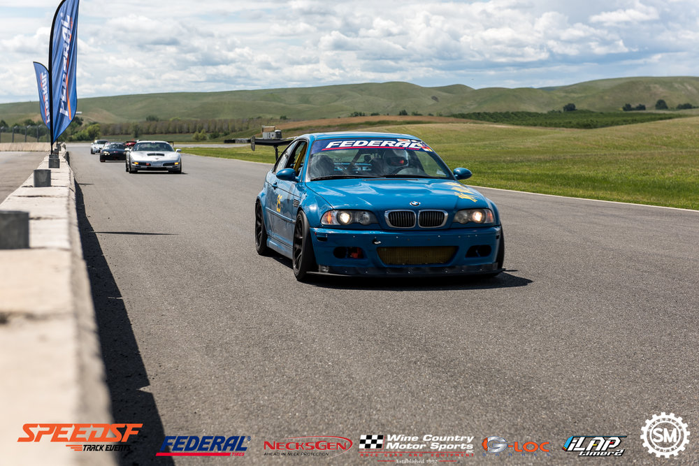 SpeedSF Paddock Sunday April 2018-22.jpg