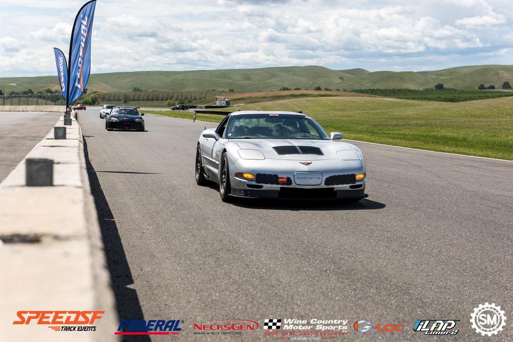 SpeedSF Paddock Sunday April 2018-23.jpg