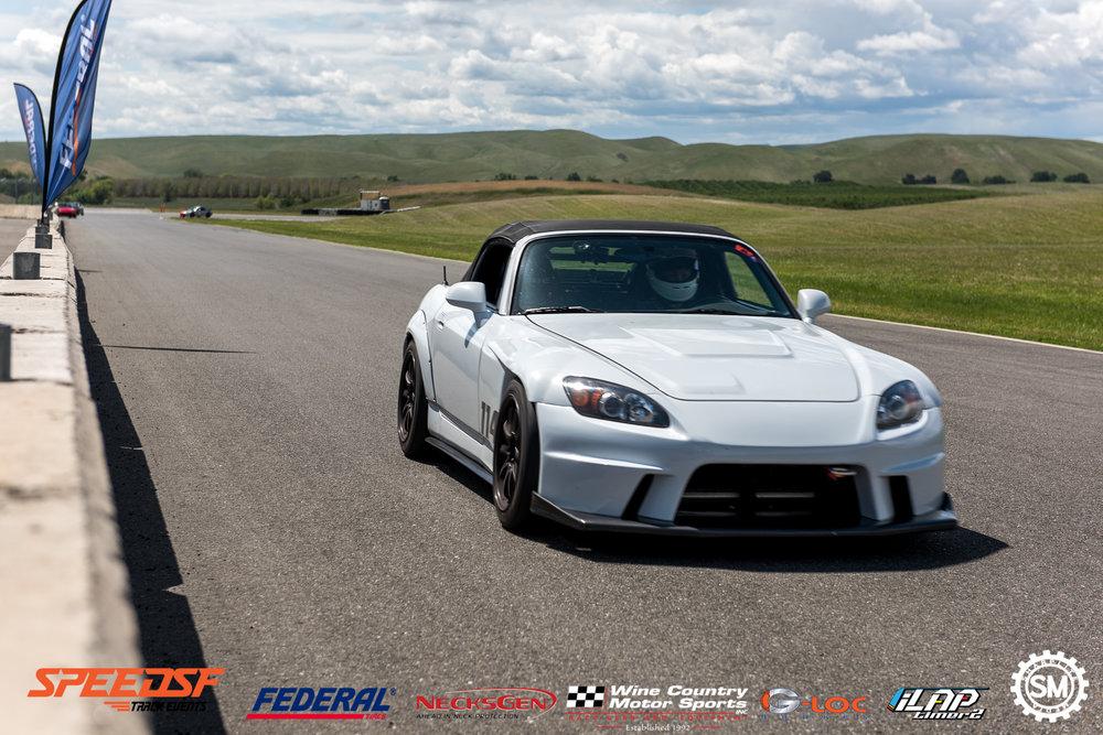 SpeedSF Paddock Sunday April 2018-25.jpg