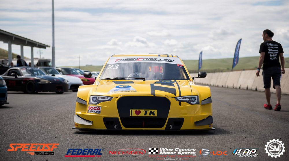 SpeedSF Paddock Sunday April 2018-5.jpg