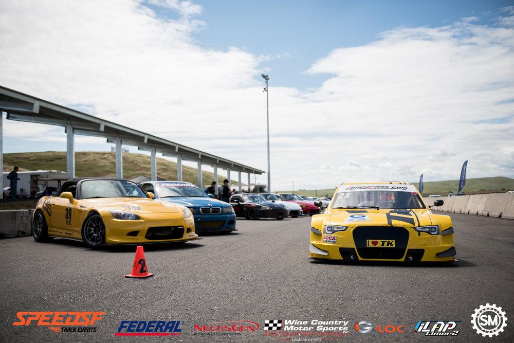 SpeedSF Paddock Sunday April 2018-6.jpg