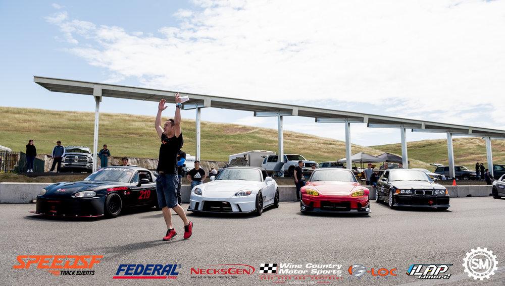 SpeedSF Paddock Sunday April 2018-9.jpg
