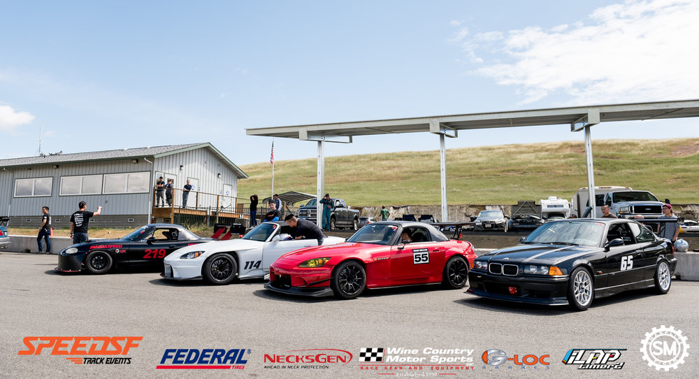 SpeedSF Paddock Sunday April 2018-10.jpg