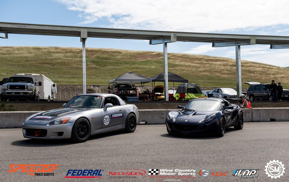 SpeedSF Paddock Sunday April 2018-11.jpg
