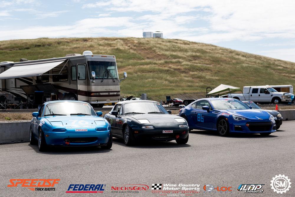 SpeedSF Paddock Sunday April 2018-14.jpg