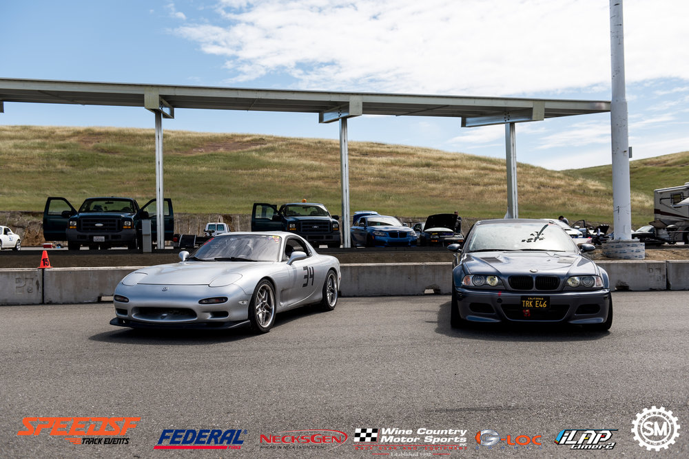 SpeedSF Paddock Sunday April 2018-13.jpg