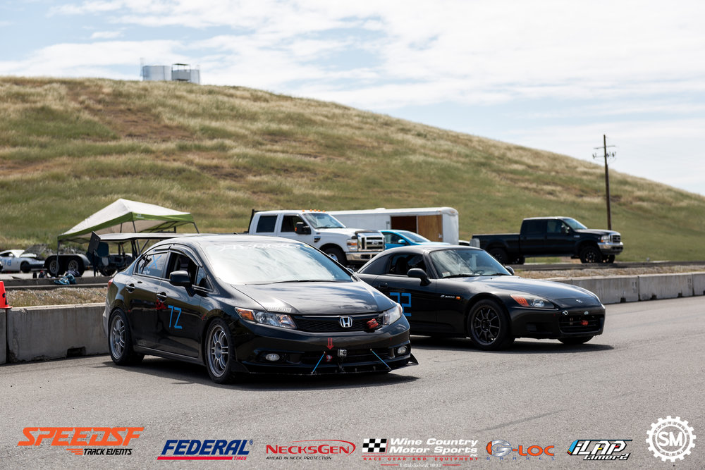 SpeedSF Paddock Sunday April 2018-16.jpg