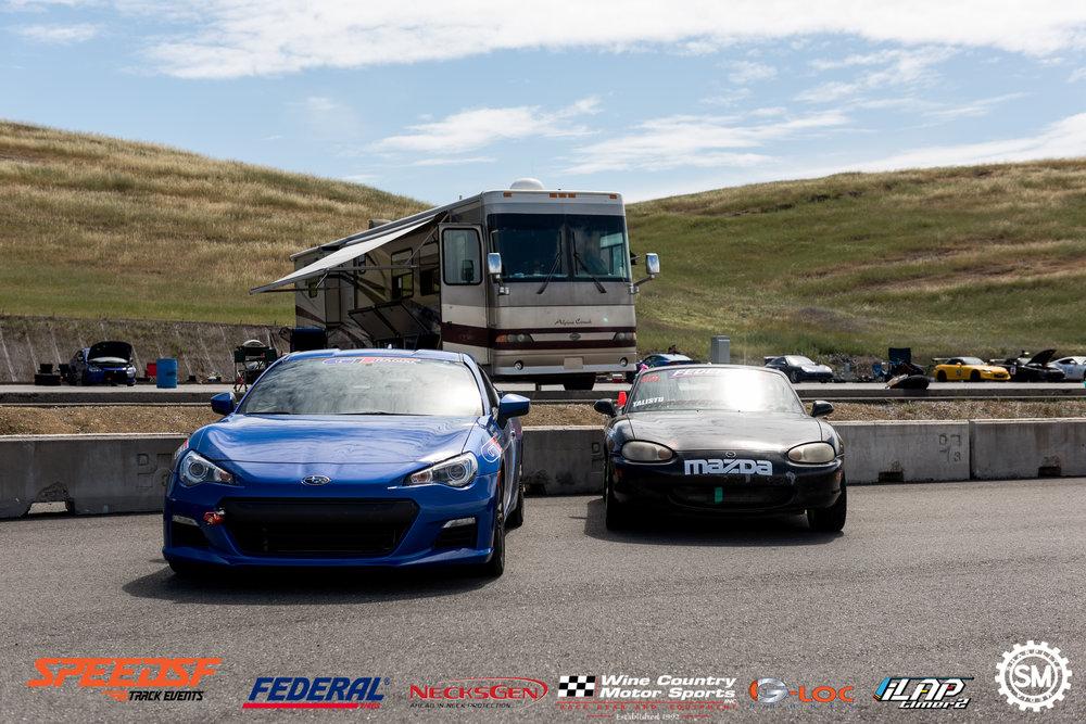SpeedSF Paddock Sunday April 2018-15.jpg